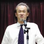 岩田雅裕のプロフィールや経歴!大学や結婚は?カンボジアを支援!