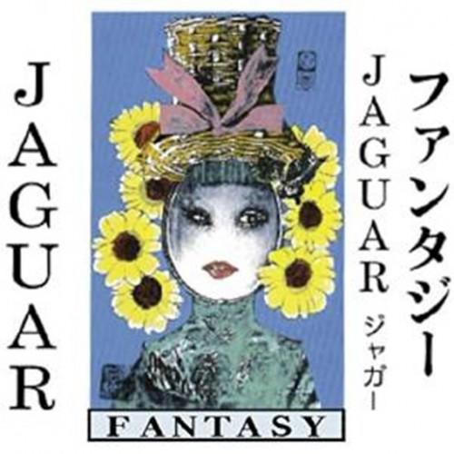 jaguarsan4