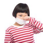 花粉症の2017年の時期やピークは?ヨーグルトや野菜で今から対策!