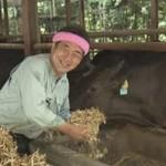 鎌田秀利が育てた日本一の和牛!オリンピックや飼育法に注目!