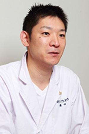 kamatayasuyosi2