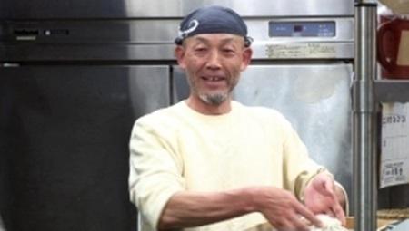 kamiyamaeiji1