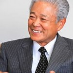 ハイデイ日高神田正会長のプロフィールや経歴!家族や年収も!