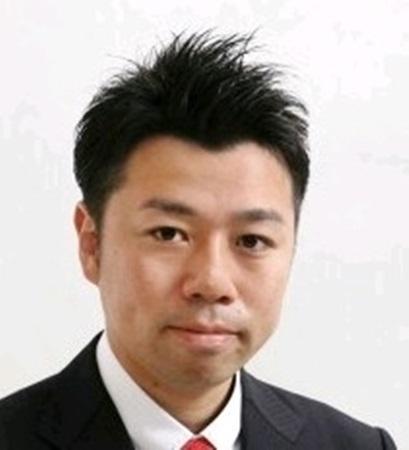 kaneyukiyosimitu1
