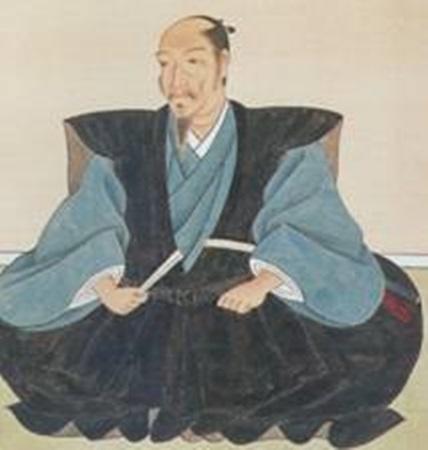 katokiyomasa1