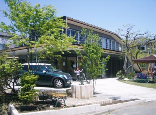 katoutadasuke3