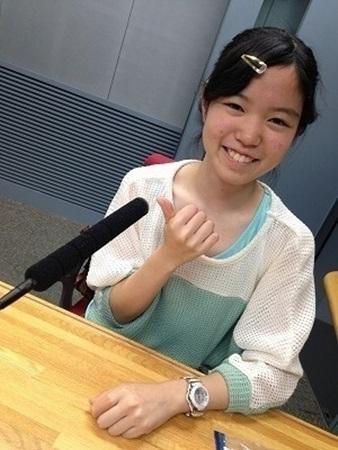 kawaguchisenri1