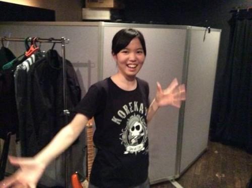 kawaguchisenri2
