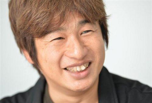 kawakaminobuo4