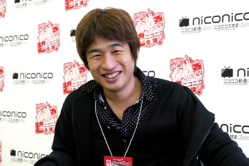 kawakaminobuo5