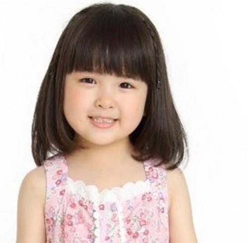kawakamirinko1