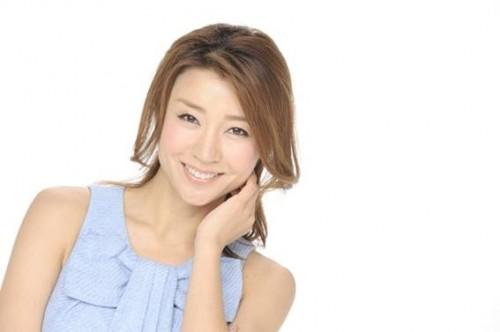 kawamurahikaru2