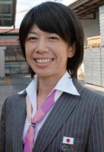 kawasakimayumi1