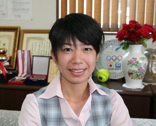 kawasakimayumi2