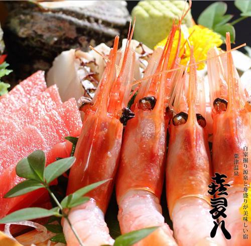 kawasakimayumi5
