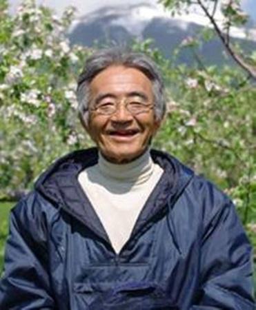 kimuraakinori1