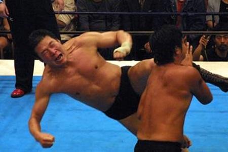 kimurakengo3