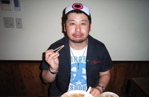 kimurakonomi5