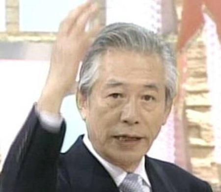 kodamakiyosi1