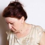 若年性更年期障害の症状やチェック法は?男性も?治療についても!