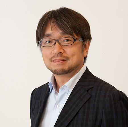 koyamakundo1