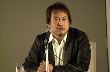 koyamasusumu3