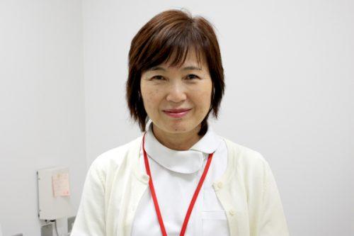 koyamatamami1
