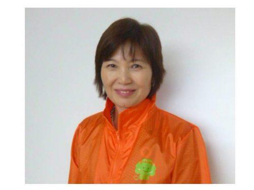 koyamatamami2
