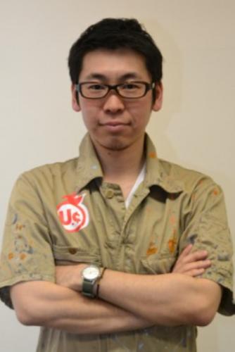 koyamatyuya1