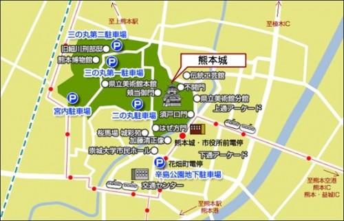 kumamotojo-map1