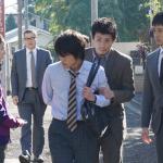 クライシス7話!坂本役今井悠貴は元子役!高校や出演作品を調査!