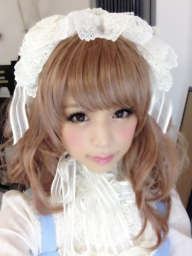 lolitafashion1
