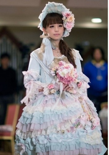 lolitafashion2