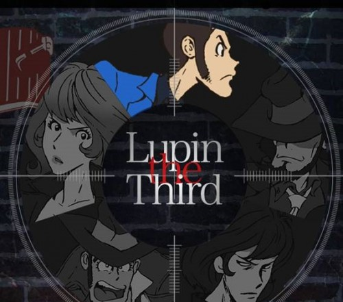 lupinthethird2