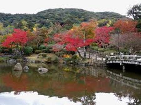 maruyamakouen1