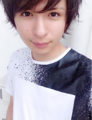 misinakouhei5