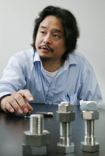 mitiwakihirosi1