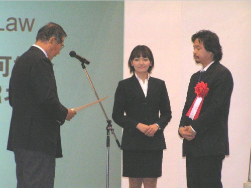 mitiwakihirosi2