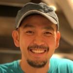 ソラノイロ宮崎千尋のラーメンが気になる!経歴や店の場所や評判!