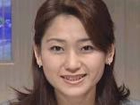 motomurayukiko1