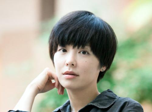 motoyayukiko1