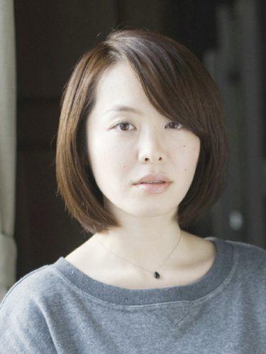 motoyayukiko2