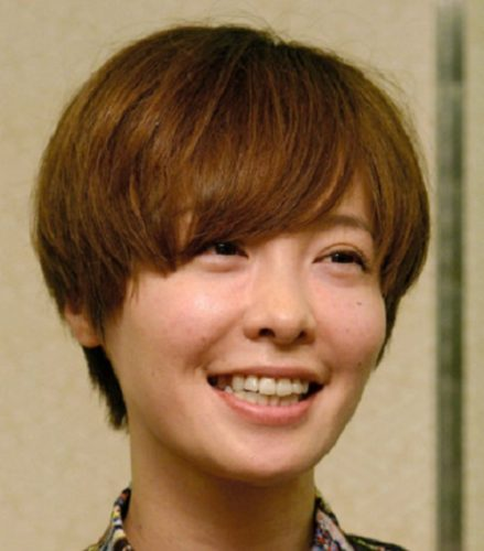 motoyayukiko3