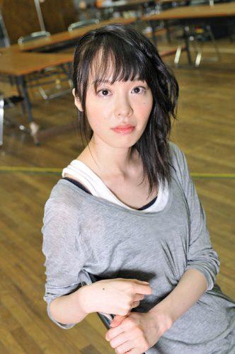 motoyayukiko4
