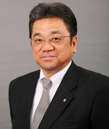 murakamikatuteru1