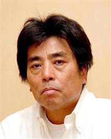 murakamiryu1