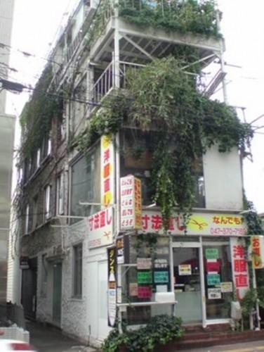 murakamiyofukunaosi