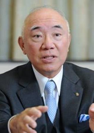 muraokahirosi1