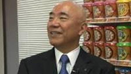 muraokahirosi3