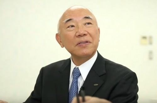 muraokahirosi4